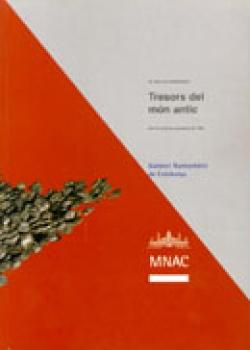1994 - Autors Diversos