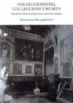 2007 - BASSEGODA, B (ed.)