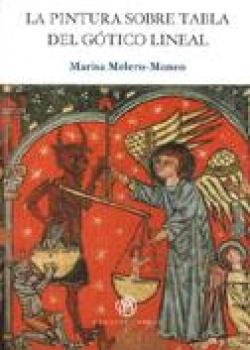 2005 - M. Melero-Moneo
