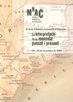 2007 - Autors diversos
