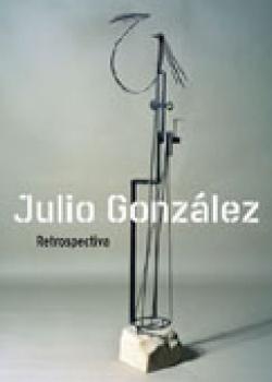2008 - Mercè Doñate (ed.)
