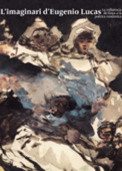 2008 - Francesc M. Quílez Corella (ed.) et alii