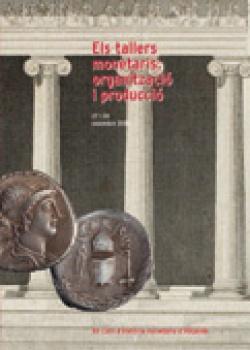 2008 - Autores Varios