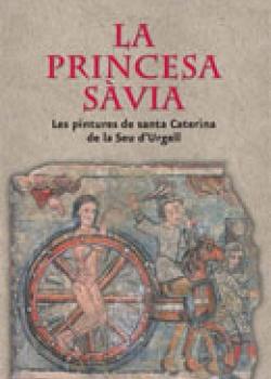 2009 - Manuel Castiñeiras, Judit Verdaguer (eds.),