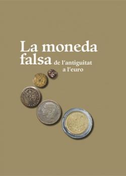 2010 - Albert Estrada-Rius et al.