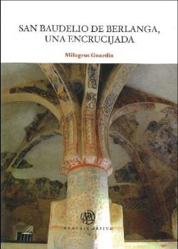 2011 - Milagros Guardia