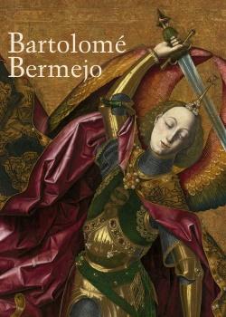 Bartolomé Bermejo - catàleg