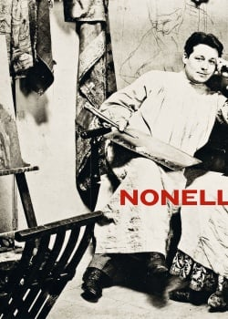 NONELL. Visions des dels marges | catàleg