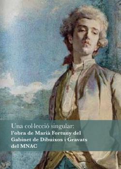 2011 - Francesc M. Quílez i Corella