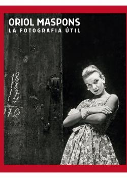 Monografia d'Oriol Maspons, febrer 2020