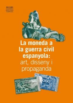 XXII Curs d'història monetària hispànica