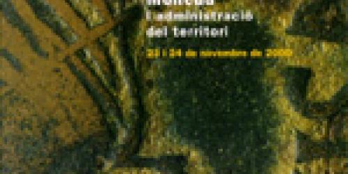 2000 - Autores Varios