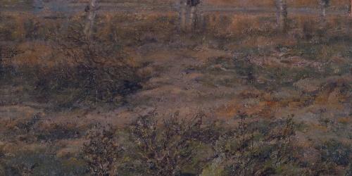 Nicolau Raurich - El Prat de Llobregat - Cap a 1905