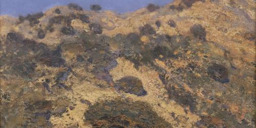 Nicolau Raurich - Terrers (Montgat)  - Cap a 1906