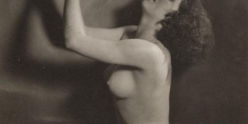 Josep Masana - Untitled - Undated