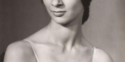 Otho Lloyd - Portrait - Cap a 1944-1950
