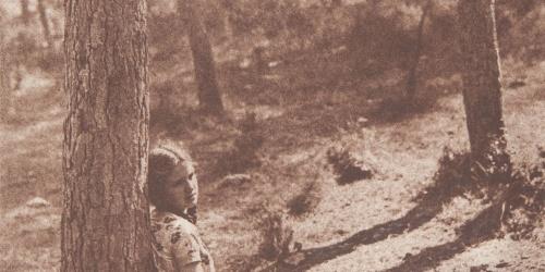 Claudi Carbonell - Untitled - 1927