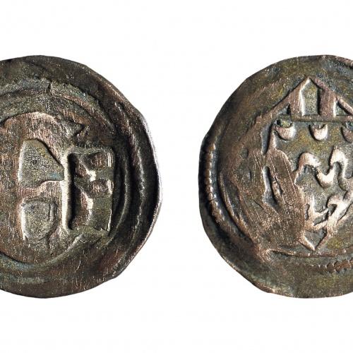 Girona - Senyal - 1479-1516