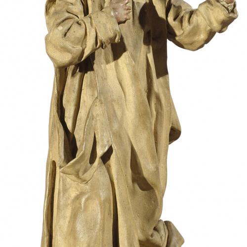 Ramon Amadeu - Sant Bru - 1776