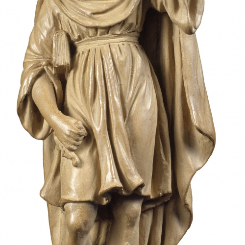 Damià Campeny - Sant Pancraç - 1815-1840