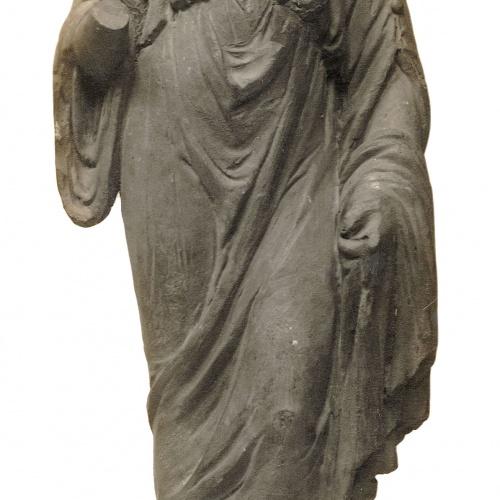 Damià Campeny - Afabilitat - Cap a 1806-1816