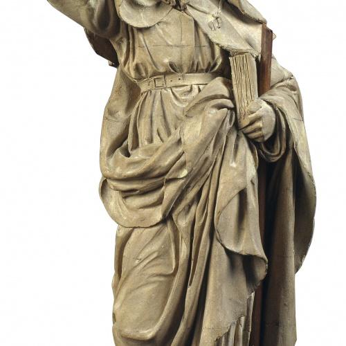 Damià Campeny - Sant Jaume - 1815-1840