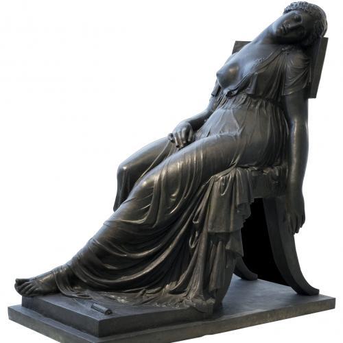 Museu Nacional Art Catalunya   Cosos de tota mena