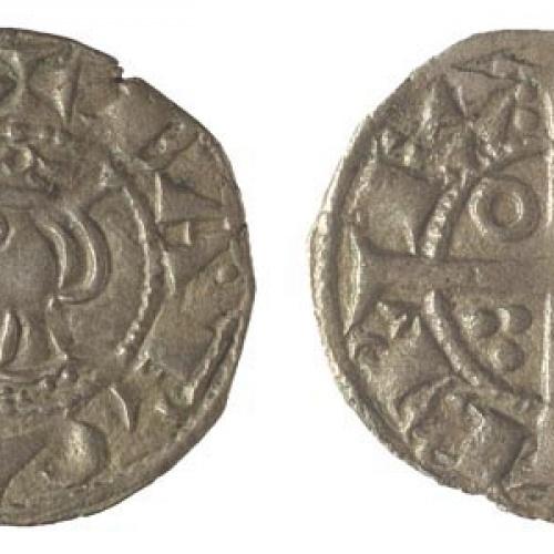 Jaume I, dit «El Conqueridor» - Diner - 1258-1276