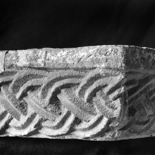 Anònim - Imposta - Segona meitat del segle XIII-segle XIV