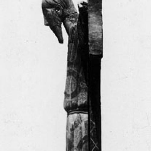 Anònim - Majestat Batlló - Mitjan segle XII [2]