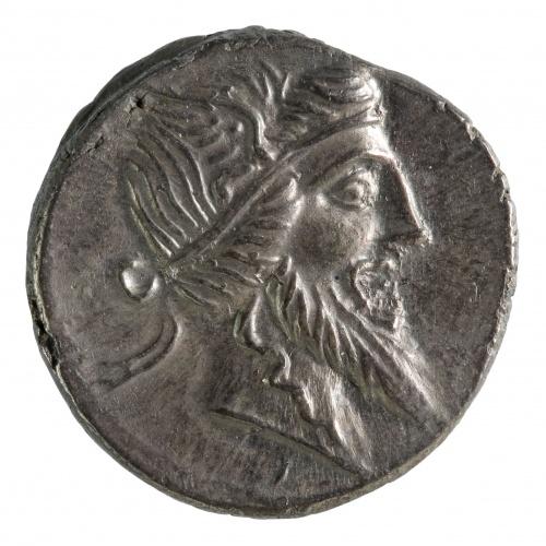 República romana - Denari - 90 aC [1]