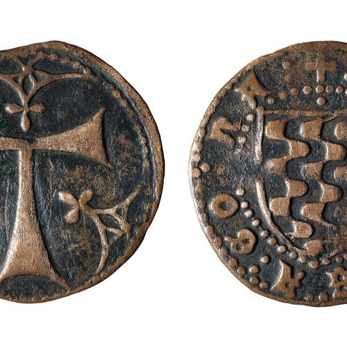 Tarragona - Senyal - A partir de 1491