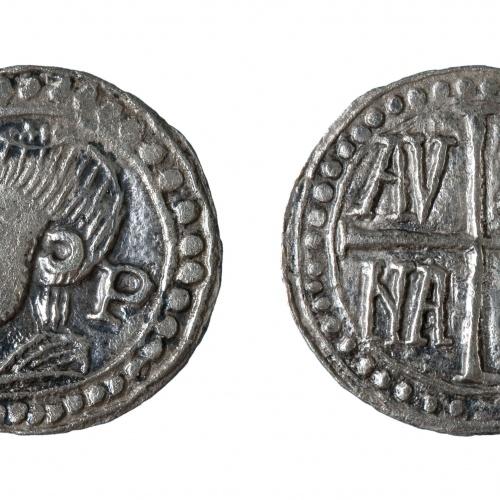 Bisbat de Vic - Diner - 1017-1046