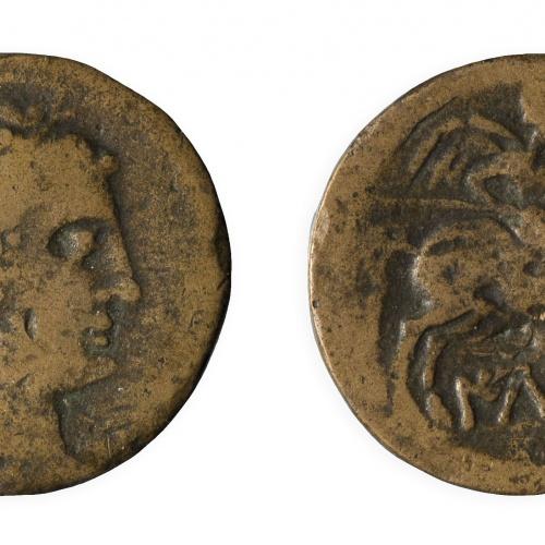 Ilturo - Unitat d'Ilturo - Segona meitat del segle II aC