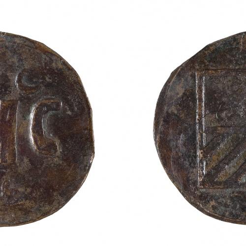 Vic - Senyal - 1479-1516