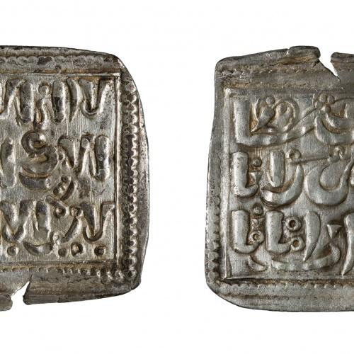 Jaume I, dit «El Conqueridor» - Millarès - 1213-1276