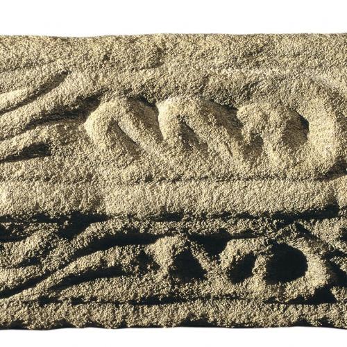 Anònim - Imposta de Sant Pere d'Àger - Segona meitat del segle XI