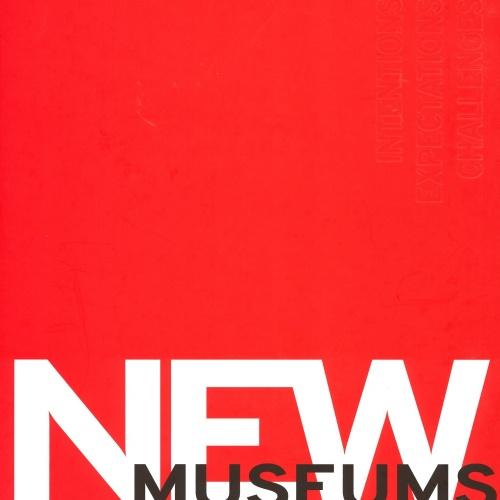 Art Centre Basel ; Hirmer Verlag