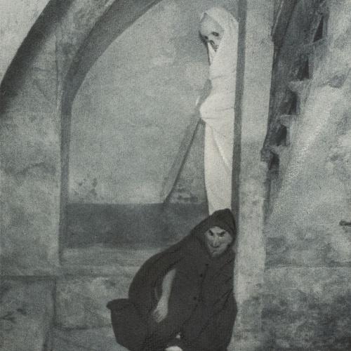 Joaquim Pla Janini - Rendido... - Juny de 1957
