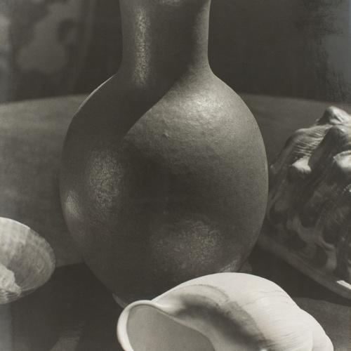 Otho Lloyd - [Still life] - Circa 1942