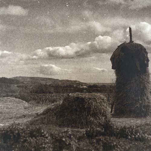 Emili Godes - Untitled - 1929