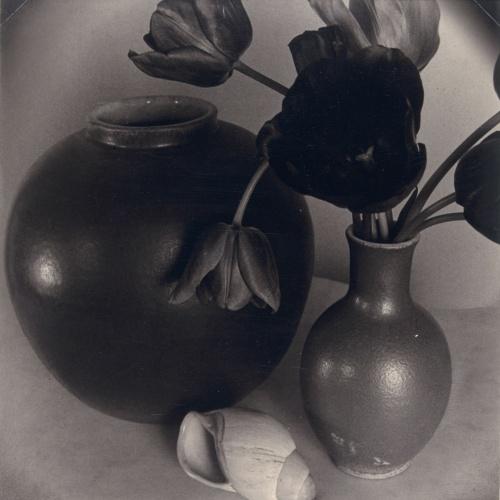 Otho Lloyd - Sense títol - Cap a 1944