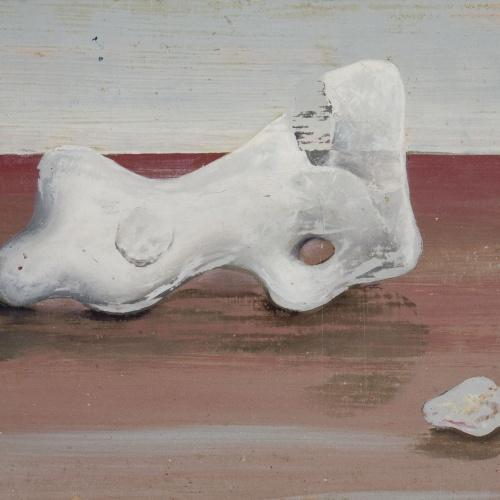 Jaume Sans - Miniatura - 1934