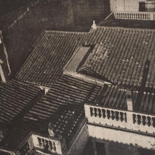 Antoni Arissa - Sense títol - Cap a 1930-1934