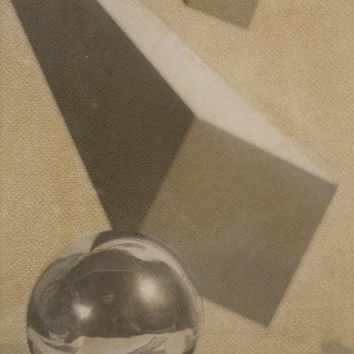 Antoni Arissa - Sense títol - Cap a 1930-1936