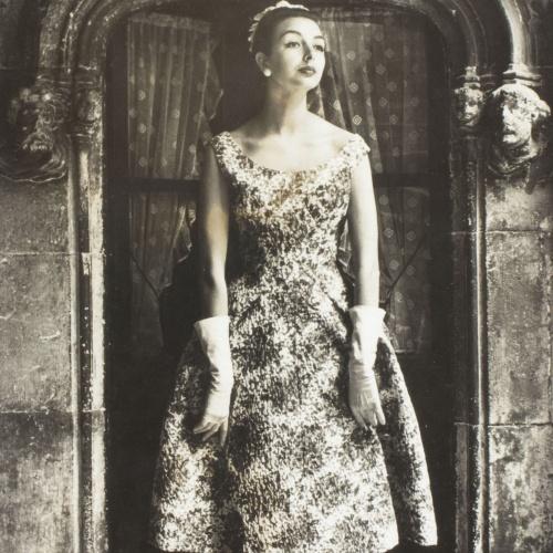 Oriol Maspons - Sense títol - Cap a 1957