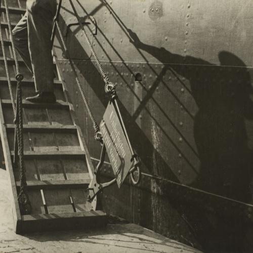 Antoni Arissa - Sense títol - 1930-1934