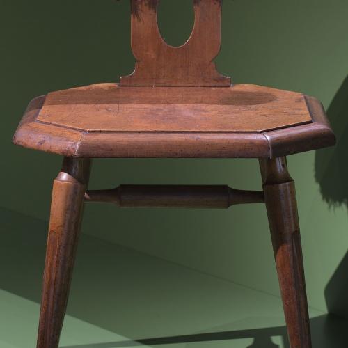 Josep Maria Jujol - Cadira - 1920
