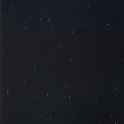 Joan Fontcuberta - MN 36 Auriga (Constellations) - 1993