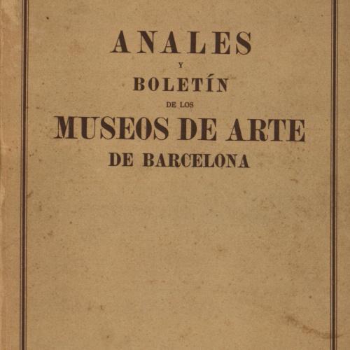 Vol. 2, núm. 1 (1944)